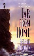 Far From Home