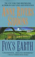 Foxs Earth