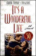 It's a Wonderful Life Cover