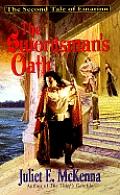 Swordsmans Oath Einarinn 02