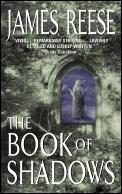 Book Of Shadows Herculine 01