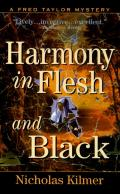 Harmony In Flesh & Black