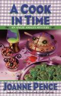 Cook In Time