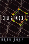 Schilds Ladder