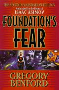 Foundations Fear Second Foundation 01