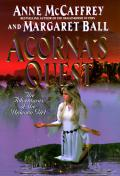 Acorna's Quest by Anne Mccaffrey