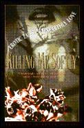 Killing Me Softly :Erotic Tales Of Unearthly Love by Gardner Dozois