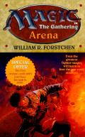 Arena by William R Forstchen