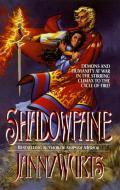 Shadowfane