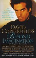David Copperfields Beyond Imagination