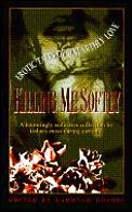 Killing Me Softly: Erotic Tales Of Unearthly Love by Gardner Dozois