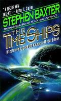Time Ships
