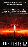 Independence Day by Dean Devlin