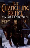 Changeling Prince