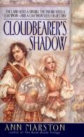 Cloudbearer's Shadow by Ann Marston