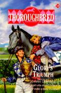 Thoroughbred 15 Glorys Triumph