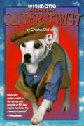 Wishbone 05 Oliver Twist