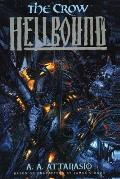 The Crow: Hellbound (Crow)