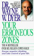 Your Erroneous Zones Cover