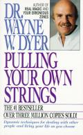 Pulling Your Own Strings Dynamic Techniq