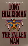Fallen Man