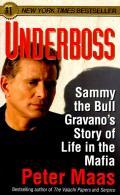 Underboss Sammy The Bull Gravano