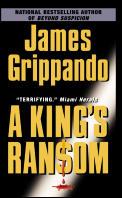 Kings Ransom