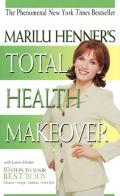 Total Health Makeover Cover