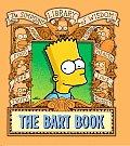 Bart Book