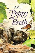 Poppy and Ereth