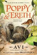 Dimwood Forest 06 Poppy & Ereth