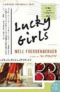 Lucky Girls: Stories (P.S.) Cover