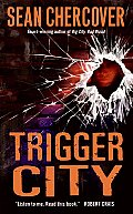 Trigger City Cover