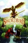 Swordbird 01
