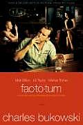 Factotum Movie Tie In