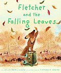 Fletcher & The Falling Leaves