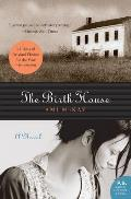 The Birth House (P.S.) Cover