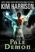 Pale Demon Hollows 09