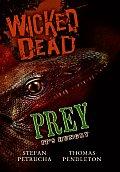 Wicked Dead 5 Prey
