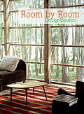 Room by Room DesignSource (DesignSource)