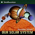 Our Solar System Revised Edition