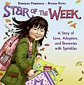 Star of the Week: A Story of...