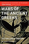 Wars of the Ancient Greeks