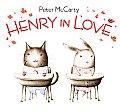 Henry in Love