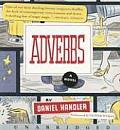 Adverbs Cd