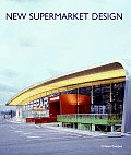 New Supermarket Design Cover