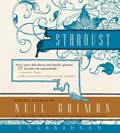 Stardust Unabridged Cd