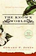 Known World