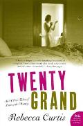 Twenty Grand & Other Tales of Love & Money