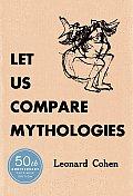 Let Us Compare Mythologies